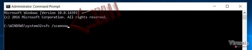 Microsoft Edge nasıl sıfırlanır? bellek kopyası