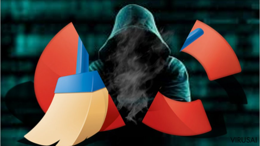 Siber suçlular CCleaner 5.33 versiyonuna virüs bulaştırdı