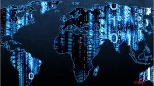 Crypt0L0Cker geri döndü ve ana hedefi İtalya