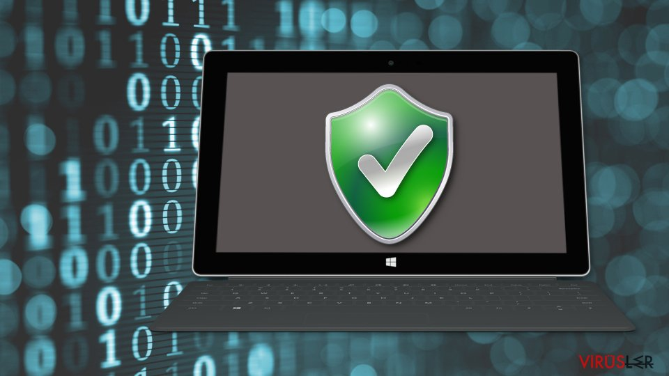 The best anti-malware software of 2018