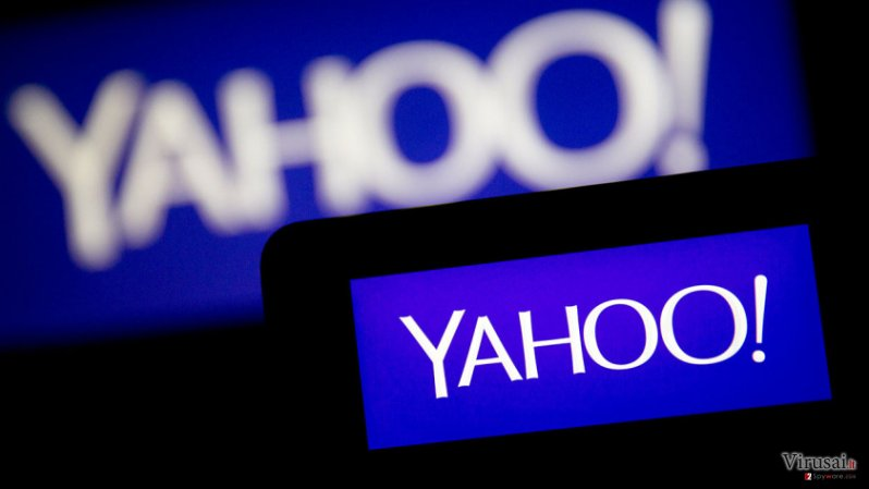 Yahoo hacked: what's next on the cyber crooks' target list?