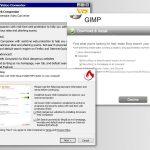 Bing Yönlendirme virüsü bellek kopyası