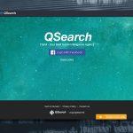 QSearch Mac Virüsü