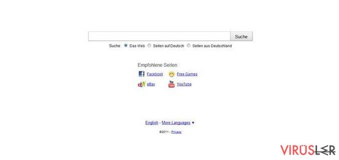 Searchqu bellek kopyası