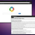 Yahoo Yönlendirme Virüsü bellek kopyası